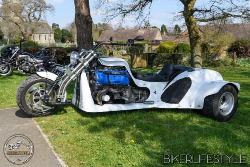 bosuns-bike-bonanza2176