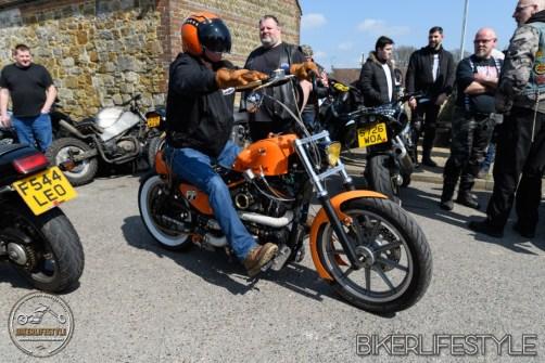 bosuns-bike-bonanza2202
