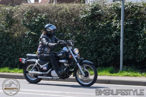 bosuns-bike-bonanza2208