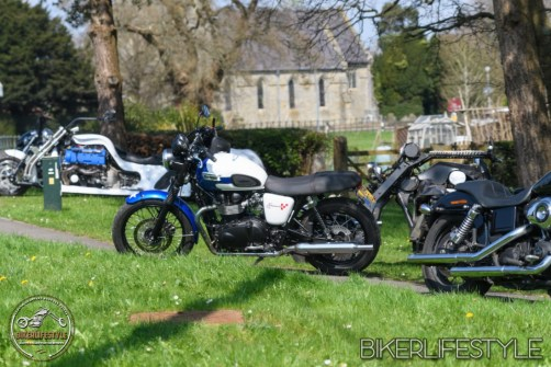 bosuns-bike-bonanza2213