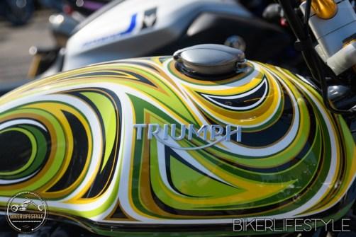 bosuns-bike-bonanza2216