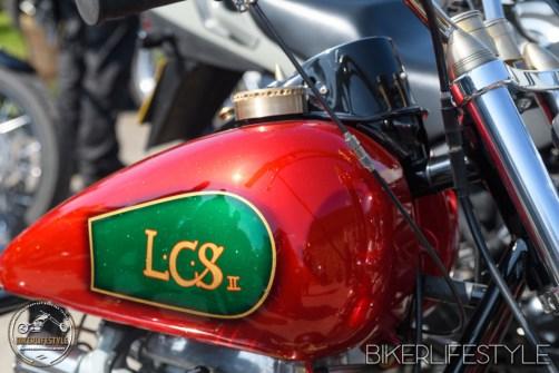 bosuns-bike-bonanza2221
