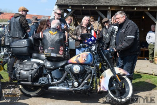 bosuns-bike-bonanza2223