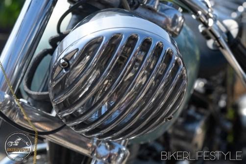 bosuns-bike-bonanza2224