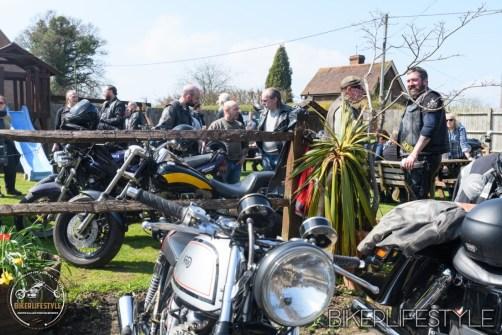 bosuns-bike-bonanza2225