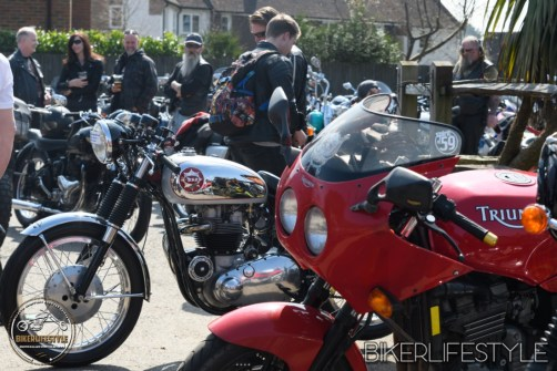 bosuns-bike-bonanza2226