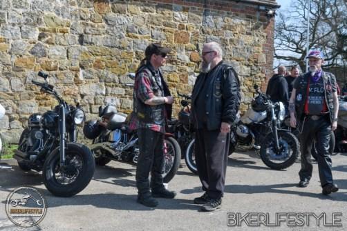 bosuns-bike-bonanza2227
