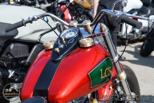 bosuns-bike-bonanza2228