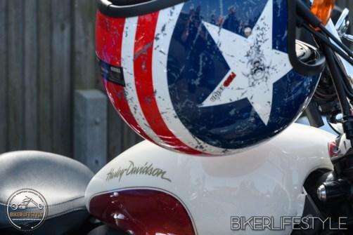 bosuns-bike-bonanza2237