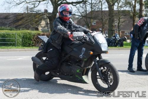 bosuns-bike-bonanza2258