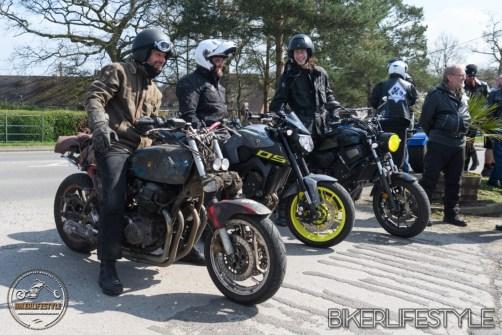 bosuns-bike-bonanza2259