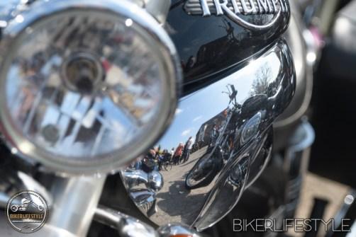bosuns-bike-bonanza2263