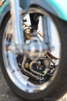 bosuns-bike-bonanza2283
