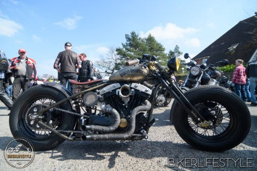 bosuns-bike-bonanza2286