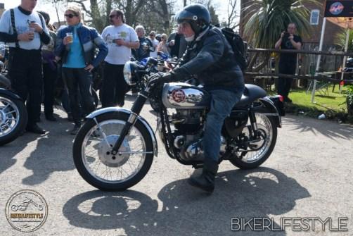bosuns-bike-bonanza2306