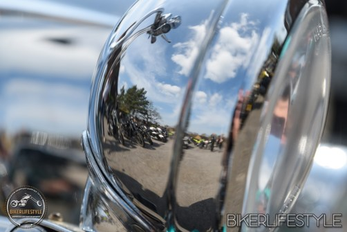 bosuns-bike-bonanza2325