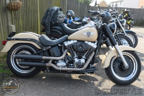 bosuns-bike-bonanza2328