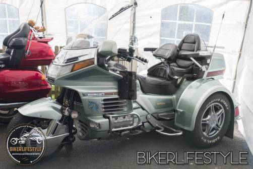 bugsplatz-mcc-001