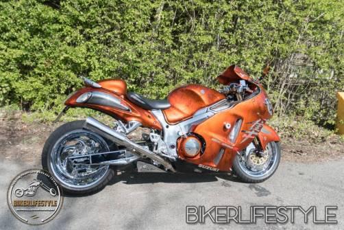 bugsplatz-mcc-159