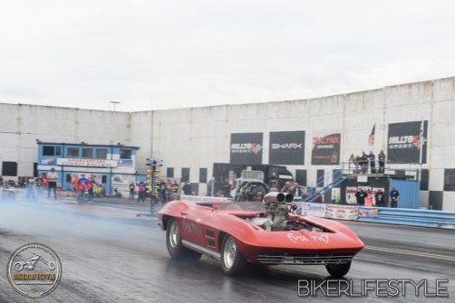 bulldog-bash-2017-dragstrip-017