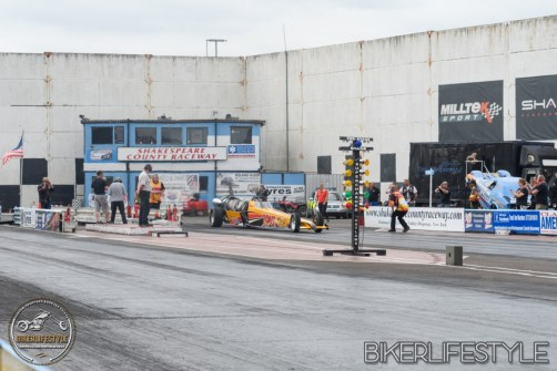 bulldog-bash-2017-dragstrip-034
