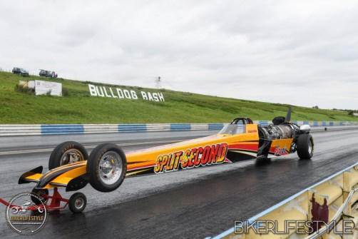 bulldog-bash-2017-dragstrip-069