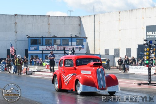 bulldog-bash-2017-dragstrip-119