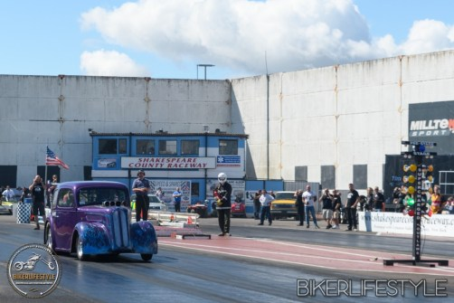 bulldog-bash-2017-dragstrip-121