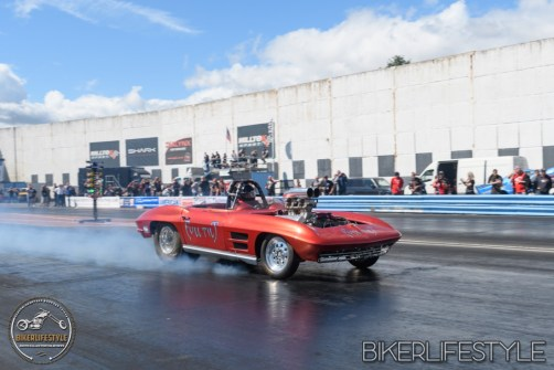 bulldog-bash-2017-dragstrip-126
