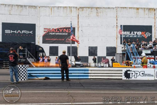 bulldog-bash-2017-dragstrip-152