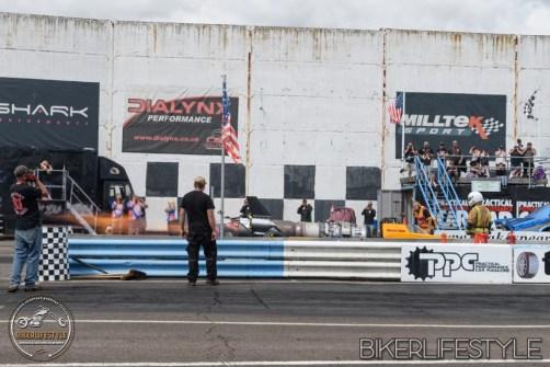 bulldog-bash-2017-dragstrip-153