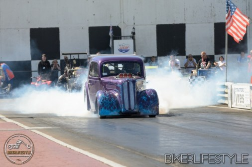 bulldog-bash-2017-dragstrip-197