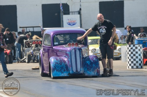 bulldog-bash-2017-dragstrip-198