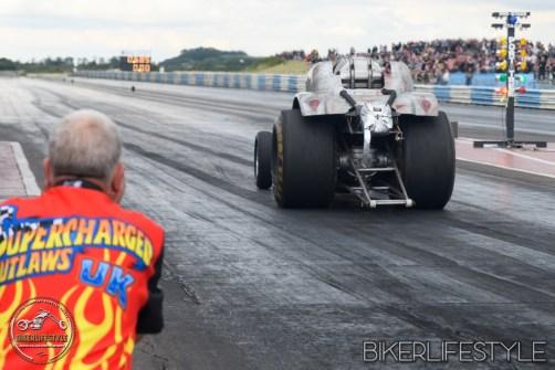 bulldog-bash-2017-dragstrip-265