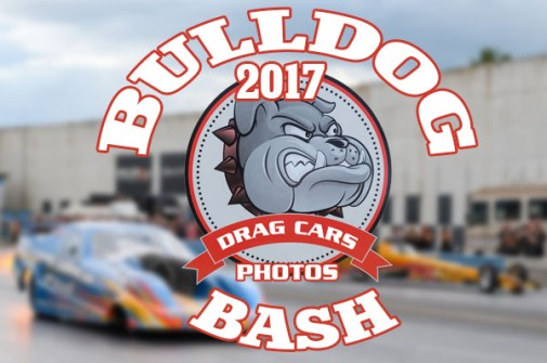 bulldog-2017-dragstrip