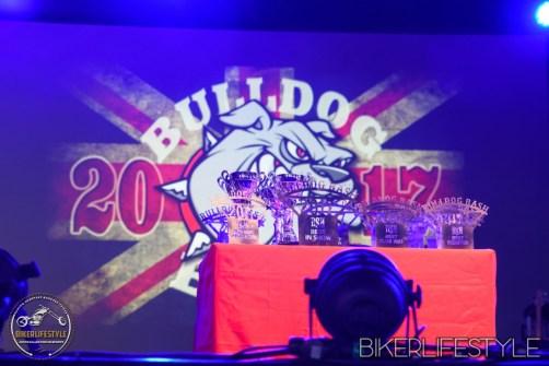 bulldog-bash-2017-results-005