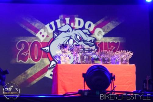bulldog-bash-2017-results-006