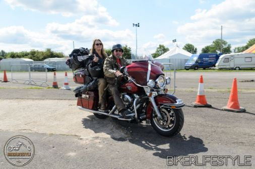 bulldog-bash-2017-ri-001