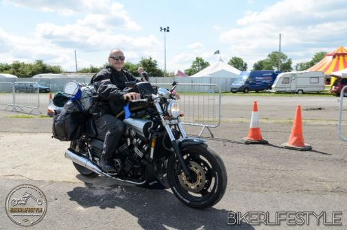 bulldog-bash-2017-ri-003