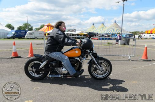 bulldog-bash-2017-ri-018