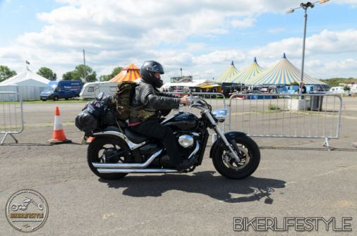 bulldog-bash-2017-ri-063