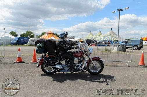 bulldog-bash-2017-ri-106
