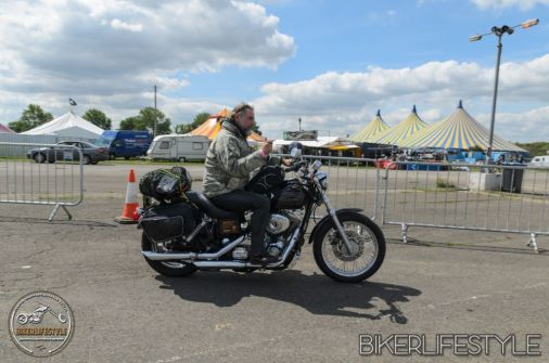 bulldog-bash-2017-ri-129