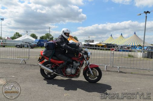 bulldog-bash-2017-ri-131