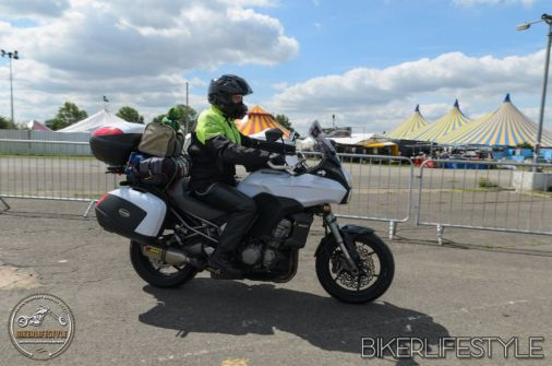 bulldog-bash-2017-ri-134