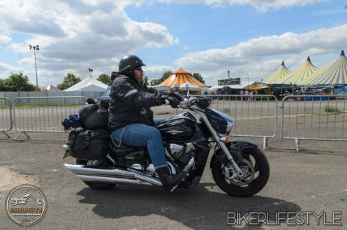 bulldog-bash-2017-ri-142