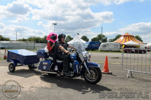 bulldog-bash-2017-ri-156