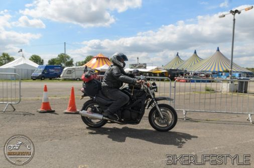 bulldog-bash-2017-ri-167