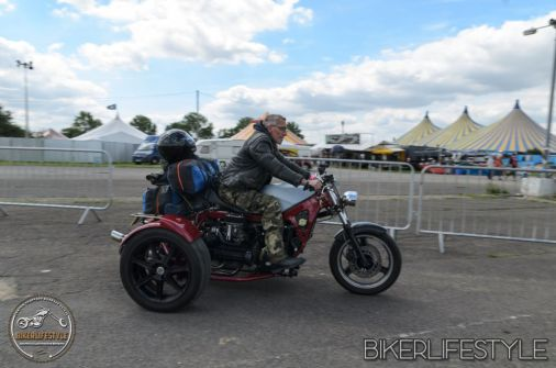 bulldog-bash-2017-ri-172