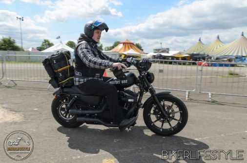bulldog-bash-2017-ri-175